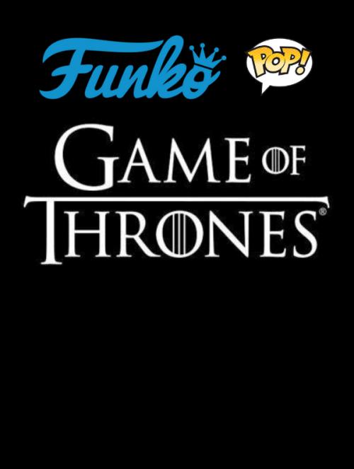 GOT Game of Thrones