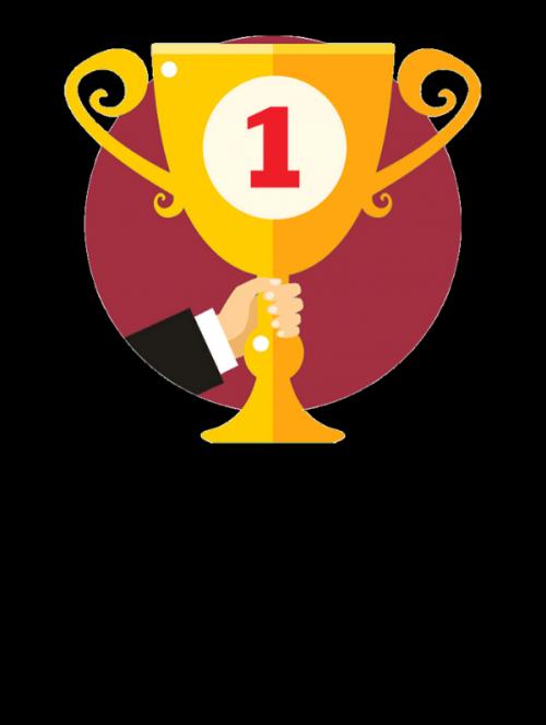 Ganadores de Premios