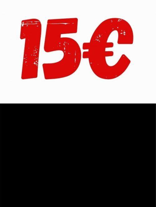 Juegos de mesa por menos de 15€